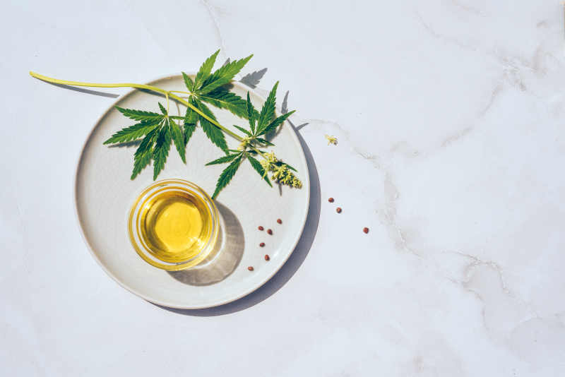 homeopathie contre anxiete